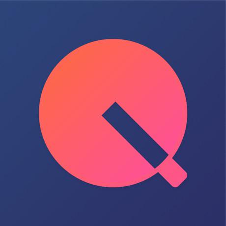 LIVESTRONG MyQuit Coach App