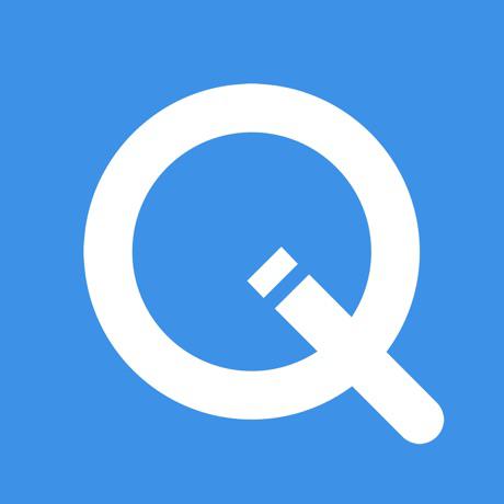 QuitNow App